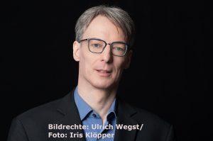 Pressefoto Ulrich Wegst